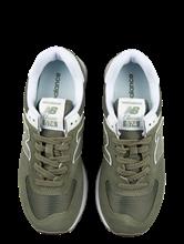 Bild von Sneakers 574
