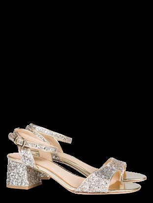 4da623fffba905 shop online PKZ.ch. High Heels   Pumps für Damen online bestellen ...