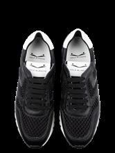Bild von Sneakers JULIA RACE MESH