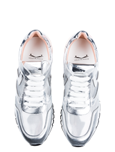 Bild von Sneakers JULIA POWER MESH