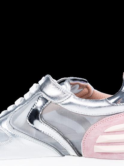 Image sur Sneakers JULIA POWER MESH