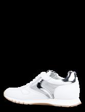 Image sur Sneakers JULIA MESH