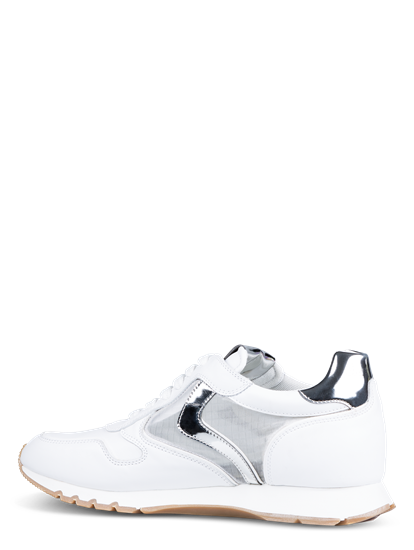 Bild von Sneakers JULIA MESH