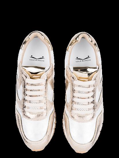 Image sur Sneakers JULIA CRACK