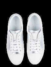 Bild von Sneakers mit Glanz