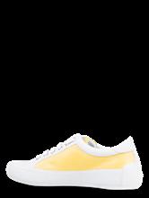 Bild von Sneakers
