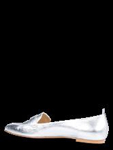 Bild von Loafers mit Glanz