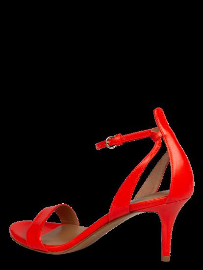 Image sur Sandalettes