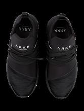 Image sur Sneakers RAVEN