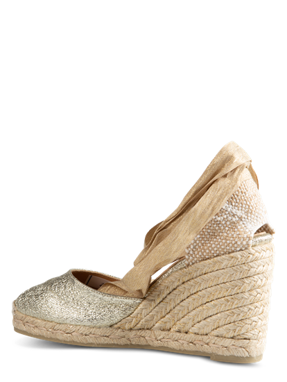 Image sur Wedges