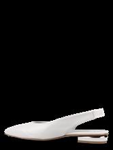 Image sur Escarpins sling
