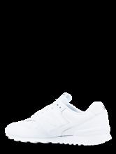 Bild von Sneakers 996