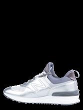 Image sur Sneakers 574 SPORT