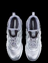 Bild von Sneakers 574 SPORT