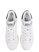 Image sur Sneakers STAN SMITH