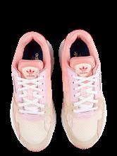 Bild von Sneakers FALCON