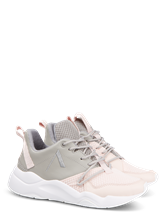Image sur Sneakers ASYMTRIX MESH F-PRO90