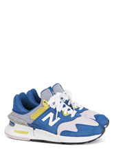 Image sur Sneakers 997S