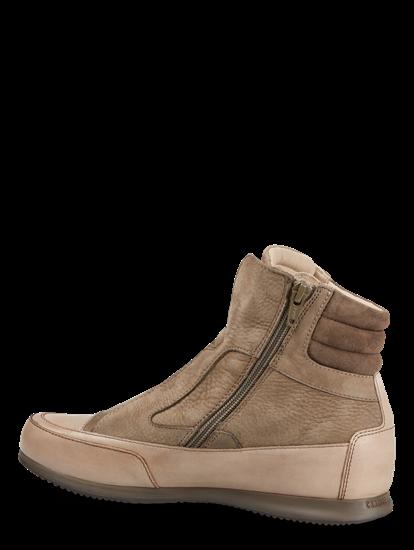 Bild von Sneakers  CHULA