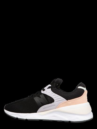 Image sur Sneaker X-90