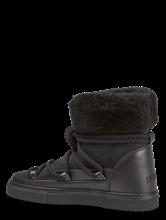 Bild von Sneaker-Boots mit Lammfell CLASSIC HIGH