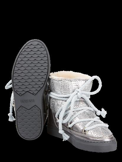 Bild von Sneaker-Boots GALWAY