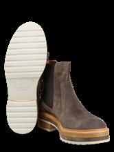 Bild von Chelsea Boots aus Wildleder