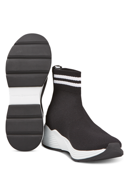 Image sur Sneakers STRETCH SOCK