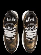 Image sur Sneakers F9LUKE