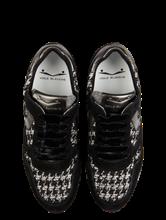 Bild von Sneakers JULIA