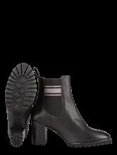 Bild von Chelsea Boots