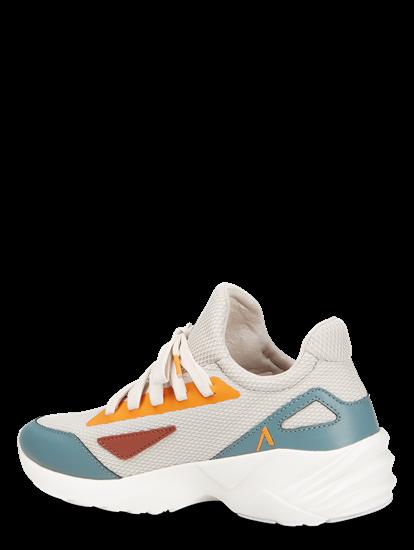 Bild von Sneakers APEXTRON 2.0