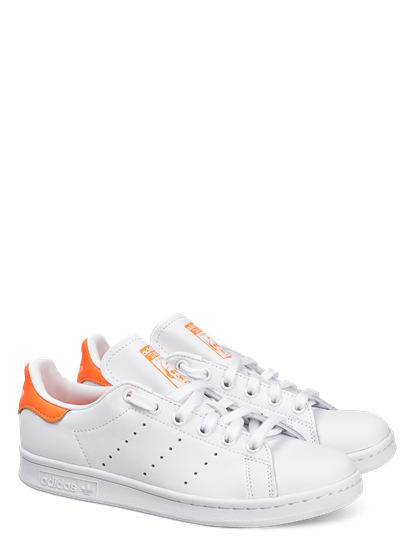 Bild von Sneakers STAN SMITH