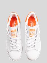 Bild von Sneakers STAN SMITH