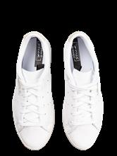 Image sur Sneakers SLEEK