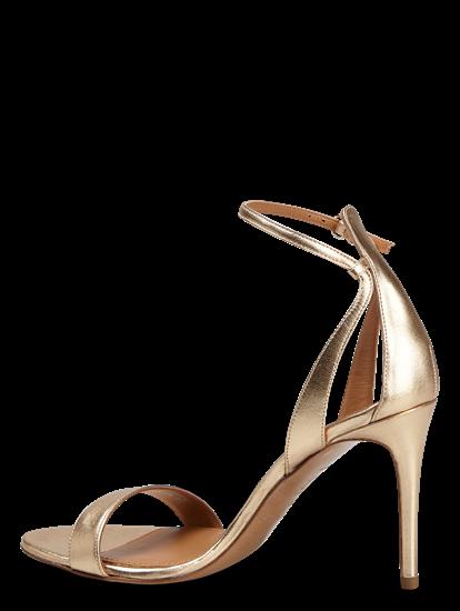 Bild von Sandaletten