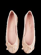 Bild von Ballerinas