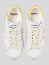 Image sur Sneakers KINGSTON