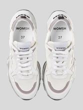 Image sur Sneakers VEGAN FUTURA