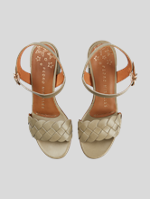 Image sur Sandalettes ALFA