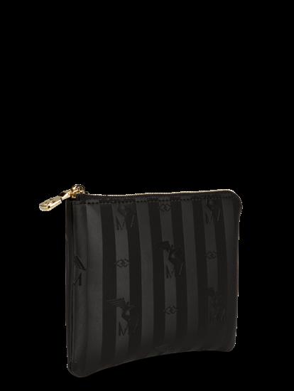 Image sur Porte-clés ALBIS