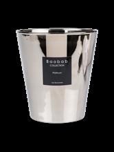 Image sur Bougie odorante PLATINUM 1.1kg
