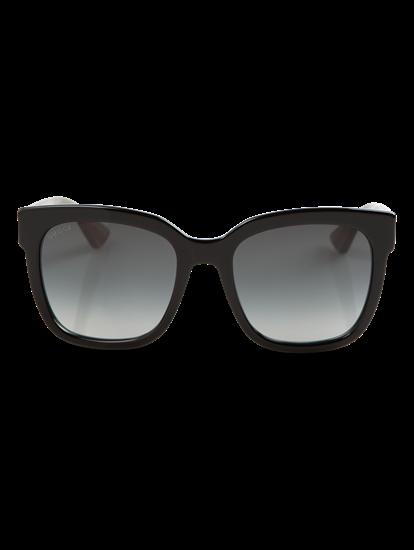 Image sur Sonnenbrille