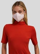 Image sur Lot de 2 masques de protection