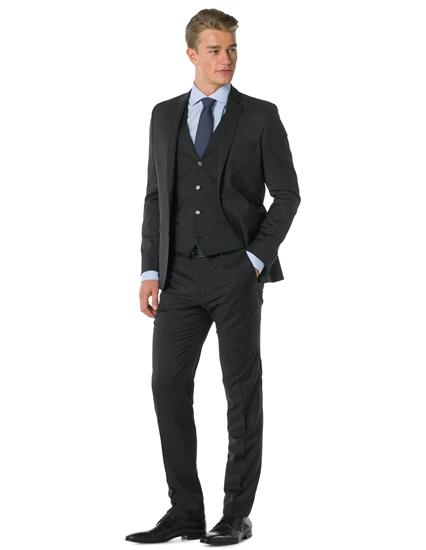 e352d44526e1 shop online PKZ.ch. men coordinates Anzug Paul online shoppen   PKZ