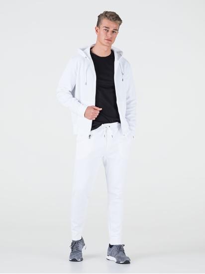 pkz ch fashion online shop grosse auswahl an top marken men hosen casual sweatpants mit. Black Bedroom Furniture Sets. Home Design Ideas