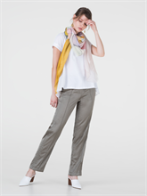 Bild von Styletip