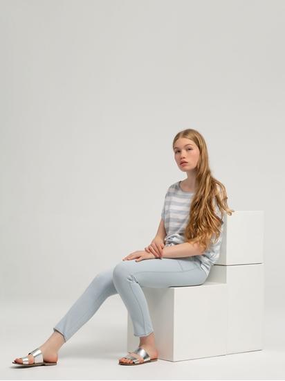 Image sur Styletip