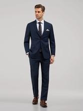 Bild von Anzug