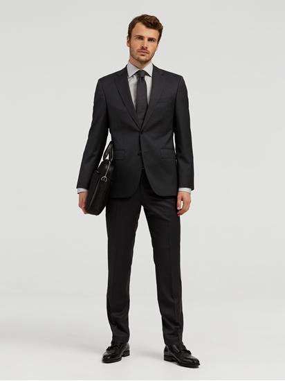 Bild von Anzug im Regular Fit